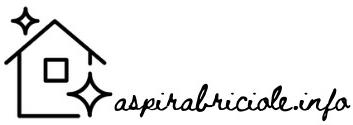 aspirabriciole.info